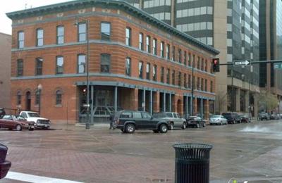Southern Hospitality- Denver - Denver, CO