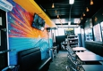 Rutt's Hawaiian Cafe & Catering - Los Angeles, CA