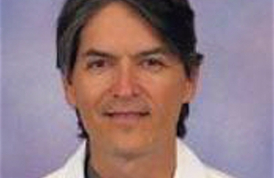 Dr. Dustin D Smith, MD - Knoxville, TN