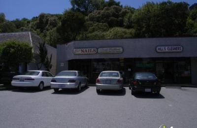 Designs By Fanny - San Mateo, CA