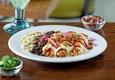 Chili's Grill & Bar - Goleta, CA