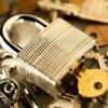 Parent Door Hardware Sales & Services Inc.