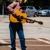 Bluegrass & Cadillacs Record & Publishing, Co. Inc.