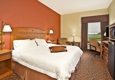 Hampton Inn Anderson - Anderson, IN