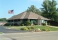 Lakeville Dental Associates - Lakeville, MN