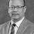 Edward Jones - Financial Advisor: Naryan D Leazer