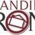 Branding Iron Realty