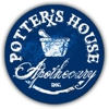 Potter's House Apothecary