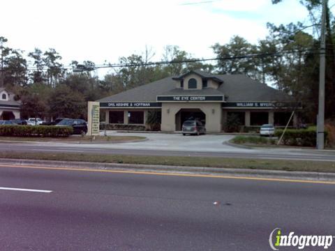 Myers William Cpa 905 Park Ave Ste 102 Orange Park Fl
