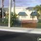 Ace Graphics Inc - Doral, FL
