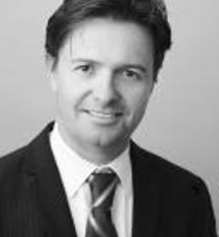 Edward Jones - Financial Advisor: Chad M Lynn - Venice, FL