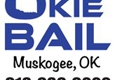 Okie Bail Bonds - Muskogee, OK