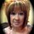 Janet Brantley, Independent stylist Legacy Salon