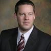 Kevin Hausfeld, PA