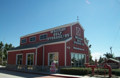 Genial Lighthouse Self Storage Whittier Storage   Whittier, CA