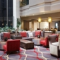 Embassy Suites by Hilton Dulles Airport - Herndon, VA