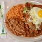 Chuy's - Austin, TX