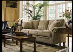 Fedde Furniture Pasadena Ca