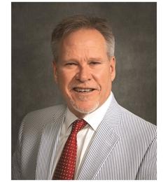 Mel Malone - State Farm Insurance Agent - Chalmette, LA