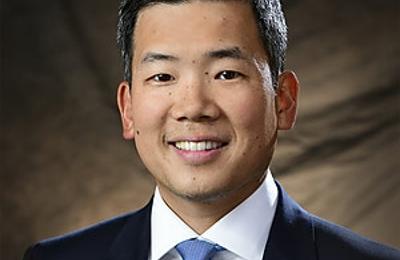 Dr  Joseph K  Lee, MD 658 White Plains Rd, Tarrytown, NY