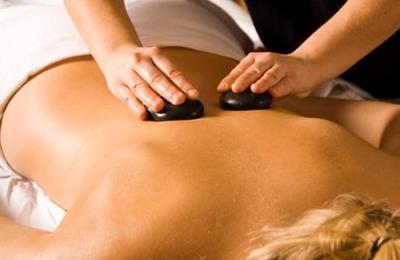 Tahoe Massage and Bodywork LLC - South Lake Tahoe, CA