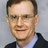 Robert Lenox MD