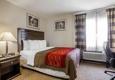 Comfort Inn - Monterey Park, CA