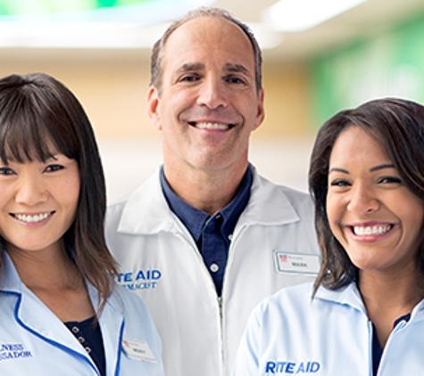 Rite Aid - Northridge, CA