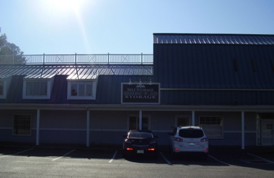 A A A A Self Storage   Williamsburg, VA
