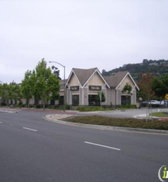 Peet's Coffee & Tea - Belmont, CA