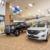 AutoNation Ford Frisco