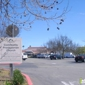 Community Presbyterian Preschool - Danville, CA