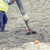 L & E Concrete Pumping Inc