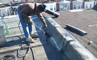 View Details · Dunlap U0026 Sons Roofing Inc