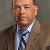 Edward Jones - Financial Advisor: Joe Timm