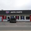 Carquest Auto Parts - Radloff Automotive Supply