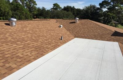 Watertite Roofing   Nokomis, FL