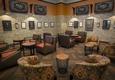 Gold Strike Casino Resort - Robinsonville, MS