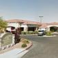 Silver Hills Healthcare Center - Las Vegas, NV