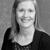 Edward Jones - Financial Advisor: Kelly S Cropp