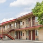 Econo Lodge - Columbus, OH