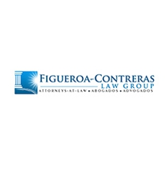Figueroa-Contreras Law Group - Miami, FL