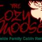 Cozy Moose Lakeside Cabin Rentals - Greenville, ME