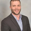 Travis Bryan - State Farm Insurance Agent