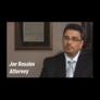Rosales Law Firm - El Paso, TX