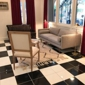 Maison St Charles – by Hotel RL - New Orleans, LA