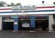 Main Auto Care Mufflers & Brakes - La Porte, IN