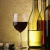 Vida Vino Wine Bar