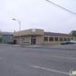 Weld-Tech Mfg. - Redwood City, CA