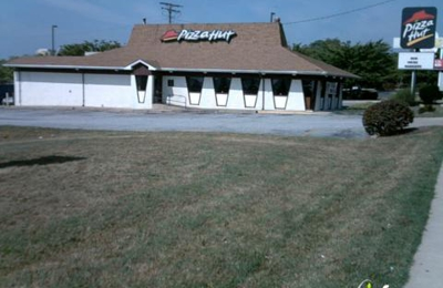 Pizza Hut - Owings Mills, MD